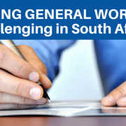 Renewing general work visas challenging in South Africa(1)