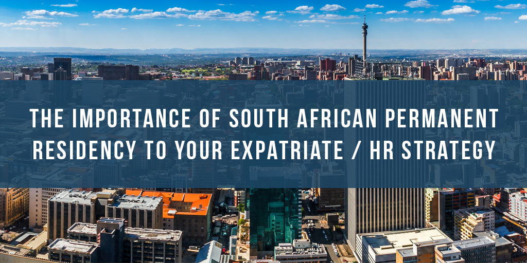 The-Importance-of-SA-Permanent-Residency-to-your-Expatriate-HR-Strategy