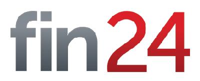 FIN24