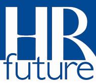 HR Future