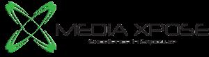 MediaXposeLogo