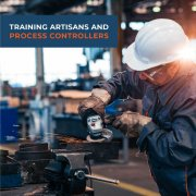 training-artisans-and-process-controllers