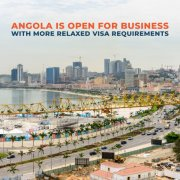 Angola-is-open-for-business-with-more-relaxed-visa-requirements