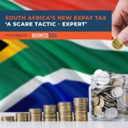 SOUTH-AFRICA'S-NEW-EXPAT-TAX-'A-SCARE-TACTIC'-EXPERT-xp