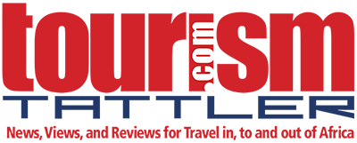 tourism tattler logo