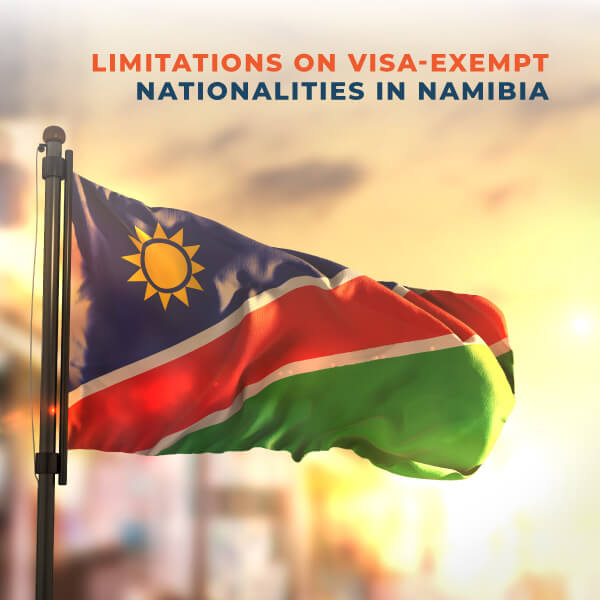Limitations-on-visa-exempt-nationalities-in-Namibia-website