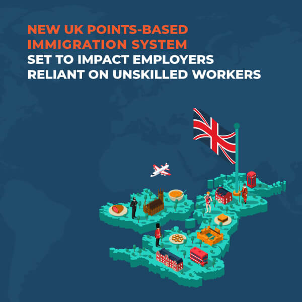 Untitled-New-UK-points-based-immigration-system-–-Set-to-impact-employers-reliant-on-unskilled-workers