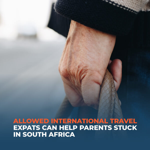 Home-Affairs-Allows-International-Travel-Opportunity-for-Expats-to-help-parents-stuck-in-SA-XP