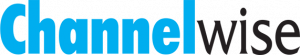 channelwise logo