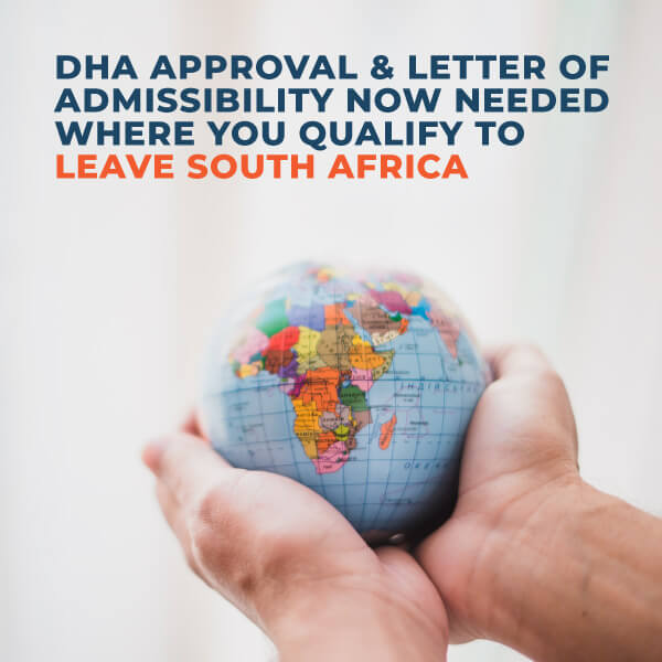 Do-You-Require-A-Letter-Of-Admissibility-To-Leave-South-Africa