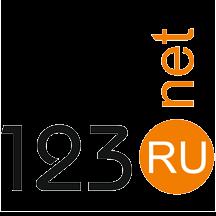 123runet