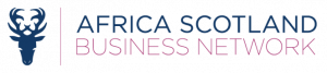 Africa Scotland Business Network-logo-04