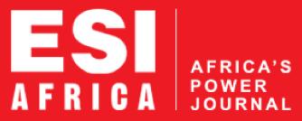 ESI-Africa-logo
