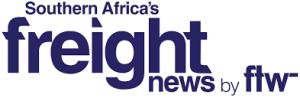 Freight News