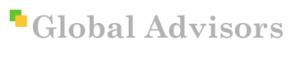 Global Advisors