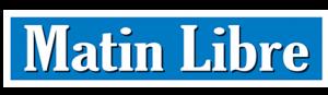 Matin Libre logo