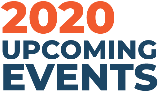 2020-Upcoming-Events-Dark