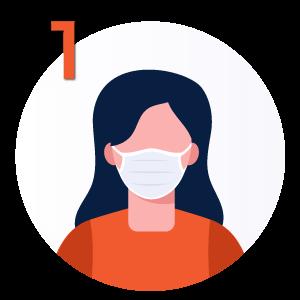 Wear-a-face-mask