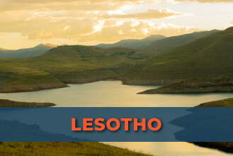 Lesotho-thumbnail-image