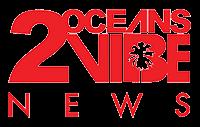 2 ocean vibe news