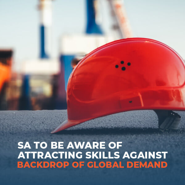 SA-To-Be-Aware-Of-Attacking-Skills-Against-Backdrop-Of-Global-Demand-XP