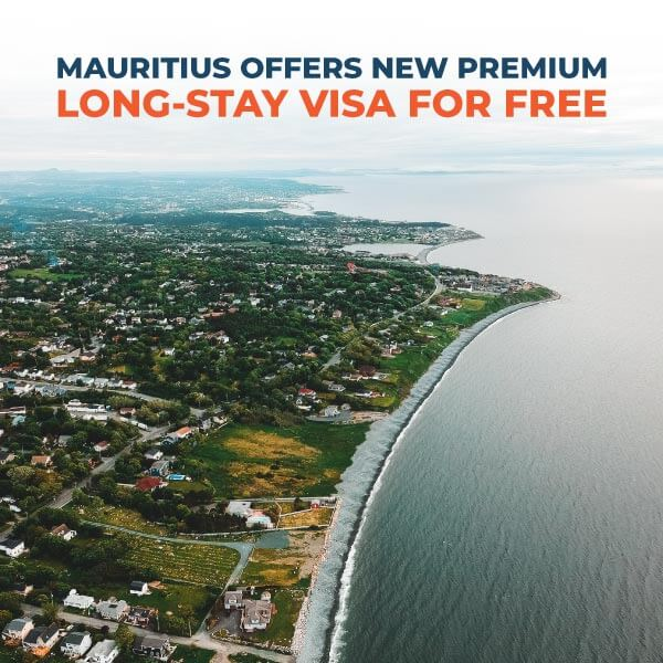 Mauritius-Offers-New-Premium-Long-Stay-Visa-For-Free-XP