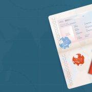 Urgent Need For Visa Validation