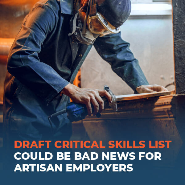 Draft-Critical-Skills-List-Could-be-bad-news-for-artisan-employers-XP