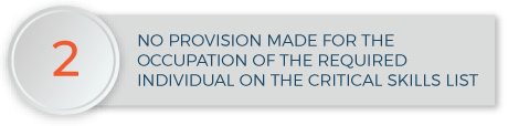 No-Provision-made-for-occupation