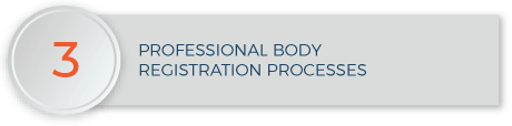 Professional-Body-Registration-Processes