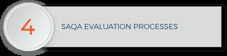 SAQA-Evaluation-Processes