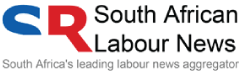 South African Labour News