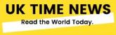 UK Time News