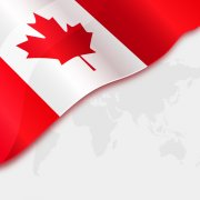 Reasons More South Africans-Are-Choosing To Emigrate to Canada