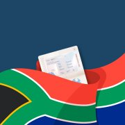 Retention of SA Citizenship