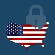 USA Entry Restrictions And Appraised Visas currently