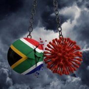 3rd Covid-19 wave and resultant restrictions for South Africans